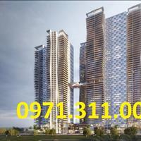 Chỉ 2.2 tỷ có ngay căn hộ cao nhất, đẹp nhất tại vị trí Kim Cương Đà Nẵng