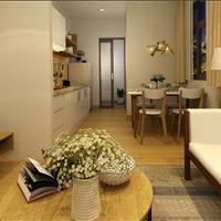 Căn hộ Saigon Homes Bình Tân giá chỉ 1 tỷ đồng, bàn giao nhà tặng nội thất cao cấp