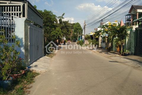 Bán đất Phú Mỹ, nhánh 02, liền kề khu công nghiệp Đại Đăng