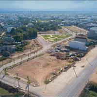 Sự kiện tháng 6 tung giỏ hàng 20 nền tại KĐT An Nhơn Green Park view 2 mặt tiền, liền kề QL 1A