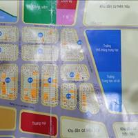 Bán gấp trong tháng nền sổ đỏ dự án Singa City, Trường Lưu, Quận 9, ngay chợ Long Trường, giá rẻ