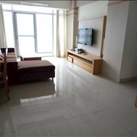 Kẹt tiền bán gấp căn hộ Garden Court 1 view Kênh Đào,giá rẻ nhất thị trường