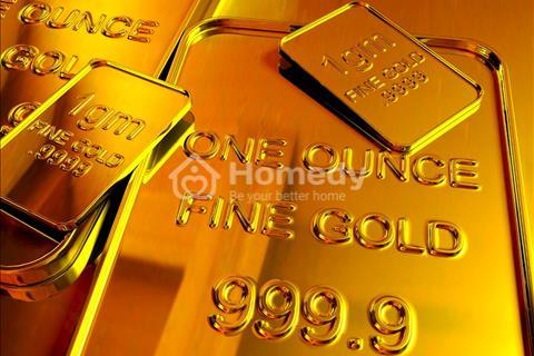 Chiết khấu 10%, tặng thêm 1 lượng vàng, cho lô đất đẹp nhất khu vực Liên Chiểu, giá cực rẻ
