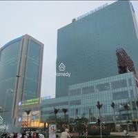 Cho thuê văn phòng tòa nhà Charmvit 100m2 - 200m2 - 300m2 - 1000m2, giá 300 nghìn/m2/tháng