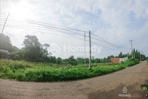 Bán đất mặt tiền đường Tây Hòa - Trảng Bom - Đồng Nai