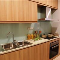 Sốc, cơ hội duy nhất sở hữu căn hộ S3 - 3804 Goldmark City chỉ với giá 1,8 tỷ, free 2 năm dịch vụ