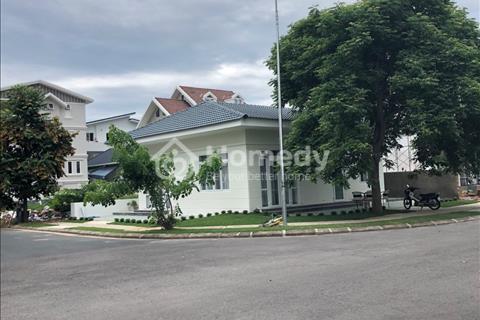 Cần bán lô góc khu dân cư Đường Đệ, Vĩnh Hòa, Nha Trang
