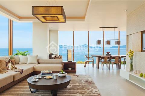 Nhân viên Homedy cho thuê căn hộ gia đình chung cư cao cấp