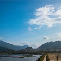 Nha Trang River Park - Biệt thự VIP view sông - Sức hút đặc biệt đến từ vị trí