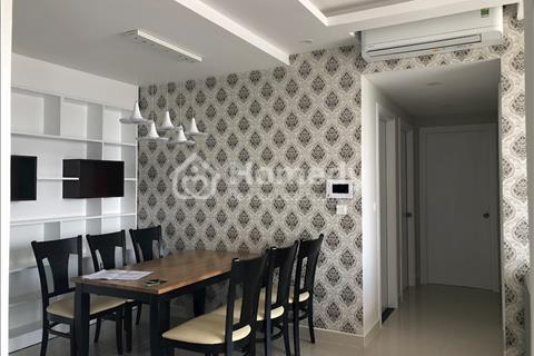 Cho thuê căn hộ cao cấp Novaland 1 - 2 - 3 phòng ngủ sát Quận 1