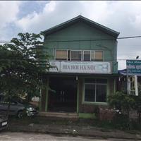 Bán nhà 2 tầng, khu dân cư Lê Hồng Phong, Ba Hàng, Phổ Yên, Thái Nguyên