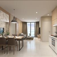 Sở hữu căn hộ view biển thành phố Vũng Tàu, độc quyền chiết khấu sập sàn chủ đầu tư