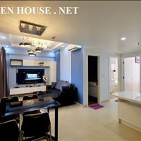 Hoa Sen House - bán căn hộ Masteri Thảo Điền 2 phòng ngủ, 65m2, đã có sổ hồng, giá 3 tỷ