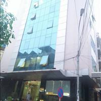 Cho thuê mặt bằng văn phòng, showroom, spa ngõ 18 Nguyễn Cơ Thạch, Mỹ Đình 1, 120m2