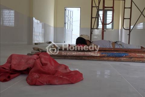 Gấp cần cho thuê gấp căn nhà đường Nguyễn Cửu Đàm, Tân Sơn Nhì, 11 triệu/tháng
