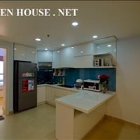 Hoa Sen House - chuyển nhượng căn hộ Masteri Thảo Điền 3 phòng ngủ, view sông, thành phố giá 5,2 tỷ