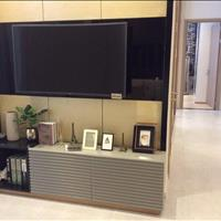 District 4 center apartment with 3 river view, discount 5%
