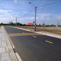 Chỉ còn 2 ngày dành cho dự án đẹp nhất tỉnh Long An 20 nền nội bộ mặt tiền quốc lộ 50, 780 triệu