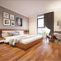 Cam kết thuê lại căn hộ đáng sống nhất quận Hà Đông tại HPC Landmark 105 với chiết khấu khủng