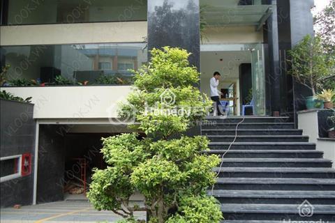 Cho thuê mặt bằng tầng 1 phố Nguyễn Trãi, giá 15 triệu/tháng