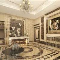 Tậu nhà siêu sang nhận liền siêu xe trị giá 4,5 tỷ khi mua căn hộ tại đất vàng Quảng An Tây Hồ