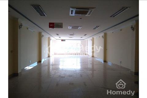 Cho thuê văn phòng giá rẻ, siêu đẹp tại 11 Nguyễn Xiển