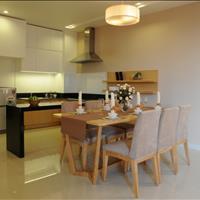 Sở hữu căn hộ nghỉ dưỡng cao cấp Ocean Vista - Sealink City, giá cực ưu đãi, sổ hồng vĩnh viễn