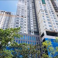 Cần thanh lý gấp căn 105m2 căn hộ Xi Grand Court Quận 10, giá rẻ hơn chủ đầu tư 300 triệu
