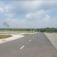Đất nền dự án Eco Town Long Thành cam kết giá rẻ nhất khu vực