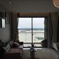 Bán gấp căn hộ An Gia Riverside 56 m2, quận 7