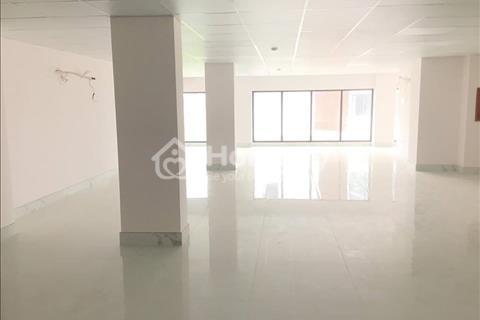 Tòa nhà cho thuê văn phòng cao cấp - hỗ trợ full set up - có đầy đủ diện tích - có văn phòng ảo