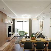 Chính chủ cần bán căn hộ giá 1,1 tỷ căn A1804 tại dựa án Tứ Hiệp Plaza