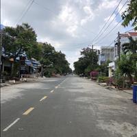 Bán nền mặt tiền đường Nguyễn Tri Phương, lộ giới 30m, giá 2,95 tỷ
