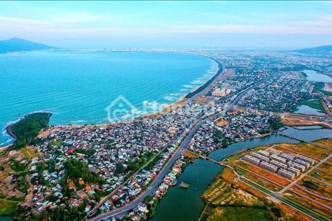 Nhà đầu tư hào hứng với giai đoạn 2 của Eco Charm Đà Nẵng