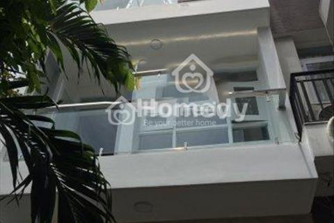 Cho thuê gấp căn nhà 1 trệt 2 lầu đường Võ Văn Hát, Phường Long Trường, Quận 9