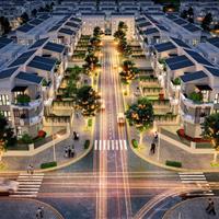 Cần bán nhà khu vực Xuân Phương, diện tích 82,5m2, 51,5 triệu/m2 có thương lượng