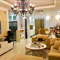 Bán gấp căn hộ 98,31m2 toà chung cư cao cấp Sun Square Lê Đức Thọ chỉ 1,5 tỷ nhận nhà ngay