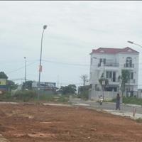 Cam kết khả năng thanh khoản nhanh khi mua đất nền tại Kim Long City Đà Nẵng