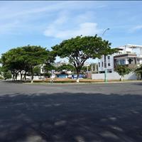 Bán đất nền Phan Đình Phùng gần Đại học Phạm Văn Đồng, từ 15 triệu/m2, điện nước âm