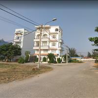 Chính chủ bán lô đất khu dân cư Phú Lợi, đường Phạm Thế Hiển, quận 8, giá 952 triệu, đã có sổ hồng