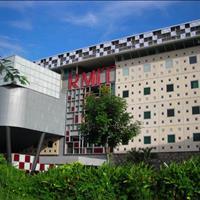 Thua độ World Cup, bán đất 890 triệu nằm trong khu dân cư Him Lam, Nguyễn Văn Linh, sổ hồng riêng
