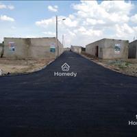 Sang nhượng nhiều lô đất An Phú An Khánh, giá 120 triệu/m2 giá tốt đầu tư