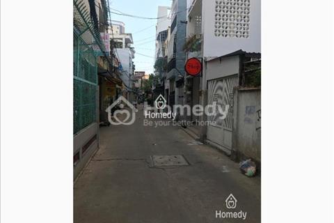 Cần bán gấp trong tuần 72/5 Phan Đăng Lưu, Phú Nhuận