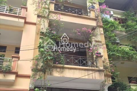 Cho thuê văn phòng trọn gói 172 Ngụy Như Kon Tum, Nguyễn Tuân, Thanh Xuân