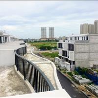 Mở bán đợt cuối đô thị mới Nam 32 – nhận nhà ở ngay – hỗ trợ vay vốn 70% lãi suất 0%