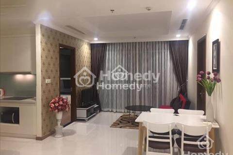 Cần cho thuê căn hộ 2 phòng ngủ tại Masteri Thảo Điền, Quận 2