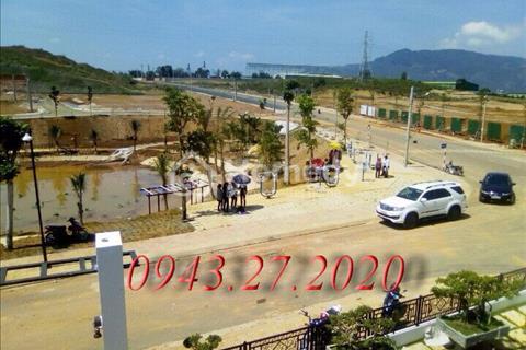 Suất nội bộ dự án Bảo Lộc Capital đã được mở bán, giá chỉ 6 triệu/m2, ngay trung tâm Bảo Lộc
