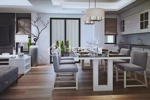 Căn hộ cao cấp Roman Plaza, ngã ba Thanh Xuân, Hà Đông, giá chỉ từ 28 triệu/m2, đã cất nóc