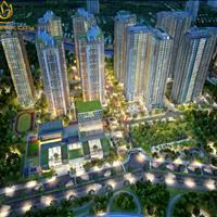 Chỉ với 2,1 tỷ đồng sở hữu ngay căn hộ chung cư cao cấp gần trung tâm Hà Nội