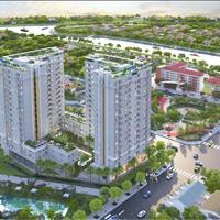 Căn hộ Fresca Riverside mở bán đợt 2 suất nội bộ những căn đẹp tầng 10, nhiều ưu đãi